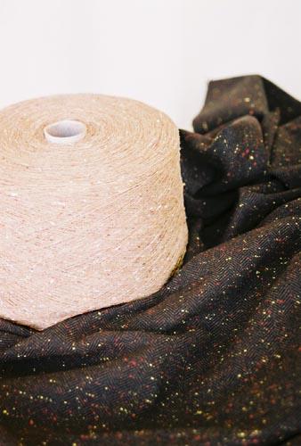 wool yarn2