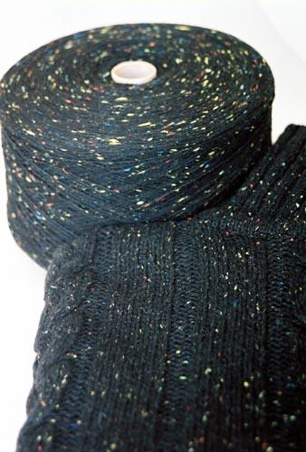wool yarn3